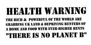 HEALTH_WARNING